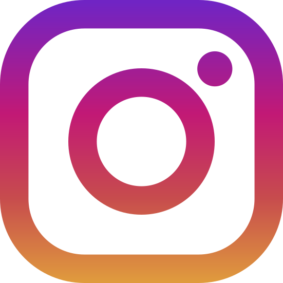 instagram bar la scuna